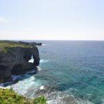 沖縄旅行 Part1(2014年5月)